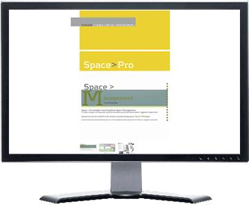 Hjemmeside lavet af ESP-consult